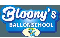 Ballonschool